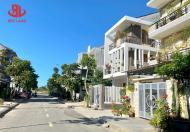 Bán nhà An Đông Villas, Đường 09, Thành phố Huế, giá rẻ, LH 0972644431