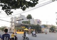 Chính chủ -Bán đất MT Đông Minh góc Võ Thị Sáu, Dĩ An, DT 190m2 (5 x 38) giá 6 tỷ