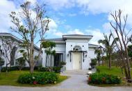 Chính chủ bán biệt thự Vinpearl Nha Trang, giá cắt lỗ 2,5 tỷ, đã ra sổ