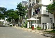 Bán nhà phố Park Riverside, Q9, khu Compound, nhà hoàn thiện hướng Tây Nam, 6 tỷ-LH 0936 227 349