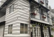 Bán nhà phố  DSH sổ riêng 1,95 tỷ -Số 2581/13 Huỳnh Tấn Phát, Nhà Bè
