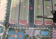 Chính chủ cần bán lô Lk8_20 đường đôi, thuộc dự án phố Nối House tại: Xã Nghĩa Hiệp, Huyện Yên Mỹ,