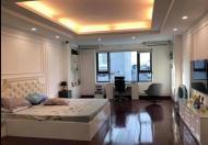 Bán nhà liền kề khu ĐTM Định Công, KD, ô tô vào nhà,  96m, 5T, giá 11 tỷ. LH 090.453.7729