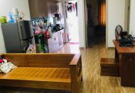 Bán căn hộ 58m2 chung cư Ruby giá chỉ 1,15 tỷ