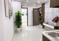 Chủ đầu tư bán ccmn Cầu Giấy- Nguyễn Khánh Toàn 600tr/căn 30-50m2 full nội thất