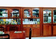 Cần bán biệt thự kiến trúc cổ điển Bành Văn Trân, F.7, Q.Tân Bình. Giá 16.8 tỷ