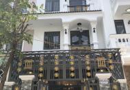 Nhà Phố 3 lầu giá cực tốt 5,5 tỷ- đường N8 ,KDC Anh Tuấn,Huỳnh Tấn Phát