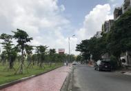 Bán đất View công viên khu dân cư Himlam Tân Hưng Q7. Giá: 140 triệu/m Liên Hệ: 0934080888 A.Thắng