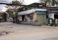 Bán Nhà góc 2 mặt tiền đường Huỳnh Tấn Phát,Nhà Bè-Dt 189m2,Giá 13,5 tỷ