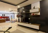 Cần bán căn hộ Giai Việt 854 Tạ Quang Bửu Quận 8. Diện tích 150m2, 3 Phòng Ngủ
