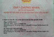 Chính Chủ Cần Bán Gấp 3 Lô Đất Giá Tốt Tại tp. Hồ Chí Minh