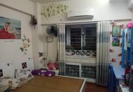 Chính chủ cần bán gấp căn hộ GH3 Greenhouse Việt Hưng, Long Biên S: 73m2, 2PN, giá 1,50 tỷ LH 0357021159