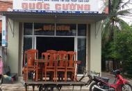 Chính chủ bán nhà đẹp tại khu phố 4, phường Phú Lâm, tp Tuy Hòa, Phú Yên