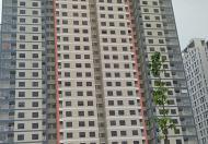 Chỉ cần 999 triệu sở hữu ngay căn hộ HomyLand Riverside, Nguyễn Duy Trinh, Quận 2