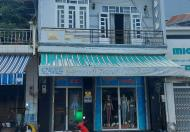 Cần bán nhà vị trí đẹp tại Kon Tum