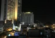 Cần cho thuê Motel MOKA số 6 điện biên phủ, phường Vĩnh Hòa Nha Trang,
