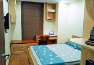 GIÁ RẺ Cho thuê căn hộ Hà Nội Center Point DT 91m2 - 3 phòng ngủ đủ đồ 16tr/th 0344 583 847