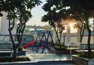 Chính chủ cần bán căn hộ Chung cư SAIGON METRO PARK