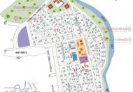 Chuyên Dịch Vụ Tư Vấn Mua Bán Nhanh Đất Nền KBT Phú Nhuận Quận 9, Giá Tốt Vị Trí Đẹp