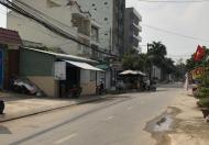 Bán gấp đất hẻm 43K đường 160 Lã Xuân Oai, TNPA, Q9, DT 88m2 (5 x 17,6) giá 3,9 tỷ