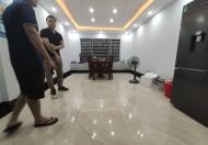 Cho thuê nhà mới tinh tại Chính Kinh 35m2 x 6 tầng, gần MP, giá 14tr