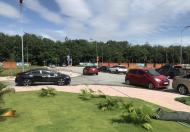 Còn 1 lô view đẹp ngay công viên giá 750tr thị xã Bến Cát, tỉnh Bình Dương