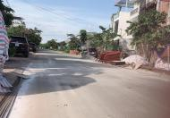 Bán Lô Đất 72m2/3,6tỷ Mặt Tiền Đường 6A Nguyễn Xiễn Gần VinCiTy Quận 9