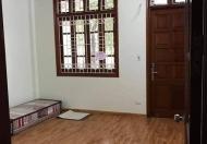Cho thuê nhà gần mặt phố Lê Trọng Tấn 70m2 x 4 tầng, 4PN khép kín, ngõ oto, giá 14.5tr/ tháng