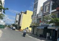 Cần bán lô đất TĐC VCN Phước Long, Nha Trang