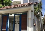 Chính chủ cần bán biệt thự tại đường Lê Hữu trác, quận Sơn Trà, thành phố Đà Nẵng
