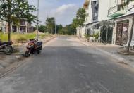 Kẹt tiền ngân hàng bán gấp nền đất KDC Nam Long, 80m, giá 750tr, Bến Lức, Long An,LH 0765586079 Phát.