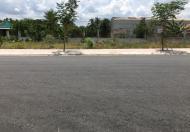 Hàng ngộp Covid, thanh lý giá rẻ lô đất KDC Thanh Yến, dt 90m2 giá 720tr TL. LH 0765586079 Phát