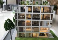 Bán nhà mặt tiền đại lộ Võ Thị Sáu - Biên Hòa - Đồng Nai, giá 22.6 tỷ. Lh: 0947875500