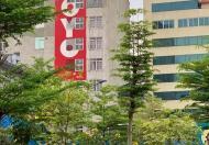 Bán Khách sạn 12 tầng thang máy Đống Đa, DT: 170m2. Giá: 46.5 tỷ