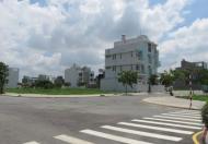Cần sang gấp lô đất KDC Dương Hồng 2,Nguyễn Văn Linh, Bình Chánh Giá:850Tr/100m2 SHR XDTD