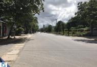 Đất Đường Nguyễn Văn Tường - P3 - TP Đông Hà