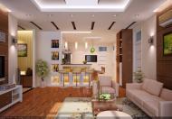 Cho thuê gấp nhà phố Xã Đàn 80m2 x mặt tiền 8m x 5 tầng đẹp