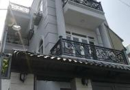 Bán biệt thự phố Dương Cát Lợi thị trấn Nhà Bè