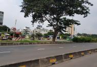 Bán nhà mặt tiền 40 Nguyễn Văn Linh ,Q.7,DT :705m2,GPXD: 2 Hầm 12 lầu ,giá 90 Tỷ