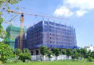 Chính chủ bản căn hộ Stown Tham Lương quận 12, dt 70m2/2PN, 2WC giá 1.83 tỷ - 0903002996