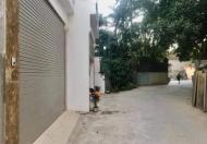 XUÂN ĐỈNH 35m²-5T-4m2 Mặt tiền kinh doanh ngõ ôtô tránh