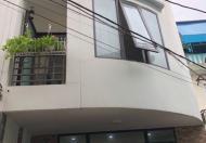 Bán nhà 3 tầng hai mặt kiệt ô tô Lê Đình Lý – Thanh Khê