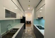 Cho thuê căn hộ 2PN chung cư Green Pearl Minh Khai mới tinh