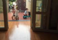 Cần bán nhà và khu nhà trọ, 500m2 khu tái định cư mỹ sơn - Thành phố Lạng Sơn - Lạng Sơn