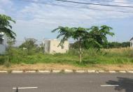Bán đất thổ cư KDC - Sài Gòn Village 5x16m, sổ riêng, giá 680tr/nền