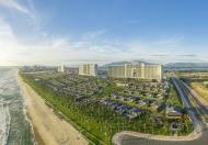 Bán biệt thự Radisson Blu Cam Ranh tặng 1 căn condotel trực diện biển, chiết khấu gần 4 tỉ