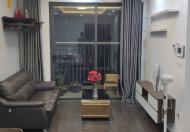 Bán căn hộ 3PN chung cư Imperia Sky Garden Minh Khai full đồ view đẹp