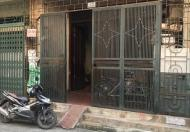 Chính chủ bán nhà tại 5/18 Phố Cao Điền, P.Tân Sơn, TP.Thanh Hóa, 0912216546
