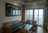 Chính chủ cần bán căn hộ 0909 toà the two, KĐT Gamuda, Trần Phú – Hoàng mai – Hà Nội