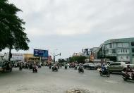 Bán nhà HXH thông Lê Thị Hồng P.17 Gò Vấp, 63m2, 4 tầng BTCT chỉ 8.9 tỷ.
